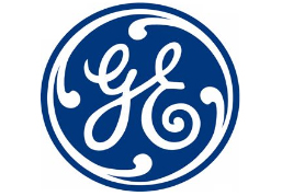 제너럴 일렉트릭(General Electric Company)